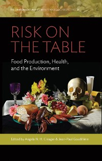 Cover Risk on the Table