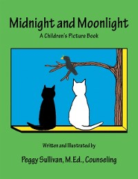 Cover Midnight and Moonlight