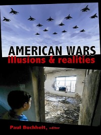 Cover American Wars