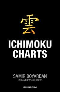 Cover Ichimoku-Charts