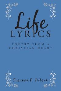 Cover Life Lyrics