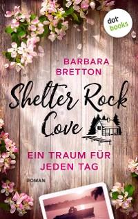 Cover Shelter Rock Cover - Ein Traum für jeden Tag