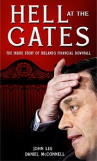 Cover Hell at the Gates: