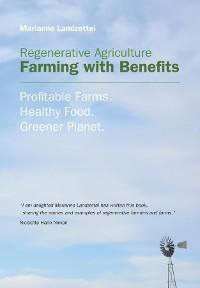 Cover Regenerative Agriculture