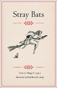 Cover Stray Bats