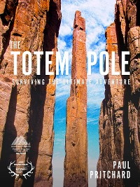 Cover The Totem Pole