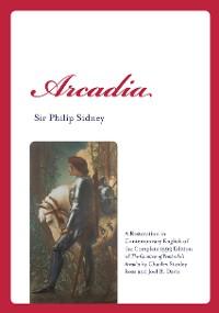 Cover Arcadia