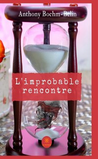 Cover L'improbable rencontre
