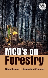 Cover MCQs on Forestry