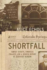 Cover Shortfall
