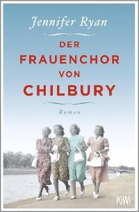 Cover Der Frauenchor von Chilbury