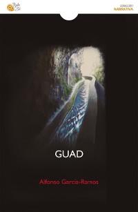 Cover Guad
