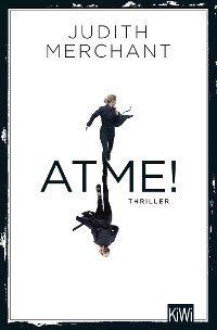 Cover ATME!