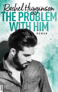 Cover The Problem With Him