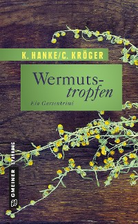 Cover Wermutstropfen