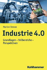 Cover Industrie 4.0