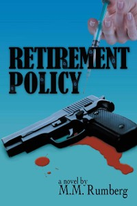 Cover Retirement Policy