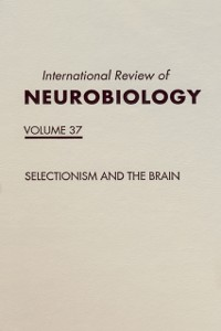 Cover Selectionism and the Brain