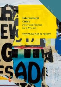 Cover Intercultural Cities