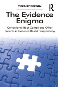 Cover Evidence Enigma