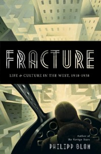 Cover Fracture