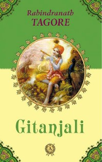 Cover Gitanjali