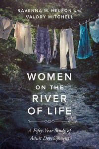 Cover Women on the River of Life