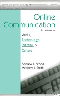Cover Online Communication