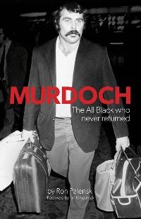 Cover Murdoch