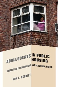 Cover Adolescents in Public Housing