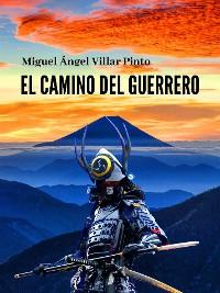 Cover El camino del guerrero