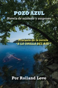 Cover Pozo Azul