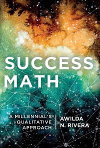Cover Success Math