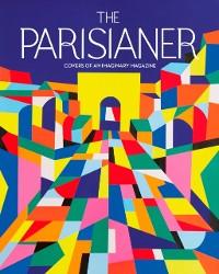 Cover Parisianer