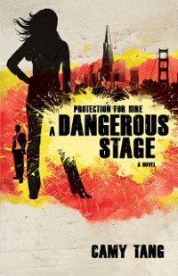 Cover Dangerous Stage