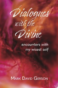 Cover Dialogues with the Divine