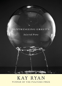 Cover Synthesizing Gravity