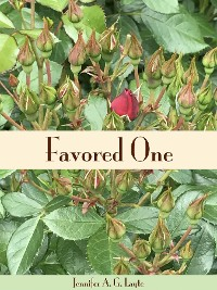 Cover Favored One