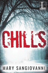 Cover Chills