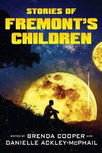 Cover Stories of Fremont's Children