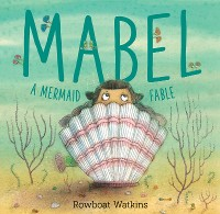 Cover Mabel