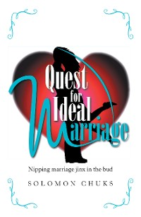 Cover Quest for Ideal Marriage