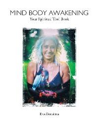 Cover Mind Body Awakening