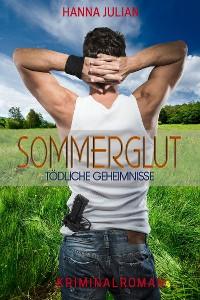 Cover Sommerglut