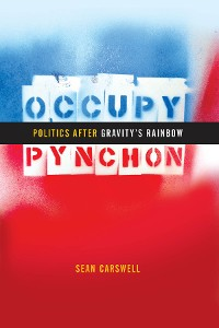 Cover Occupy Pynchon