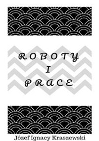 Cover Roboty i prace