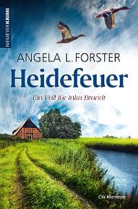 Cover Heidefeuer
