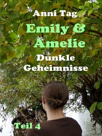 Cover Emily & Amelie