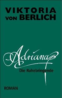 Cover Adriana