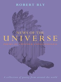 Cover News of the Universe